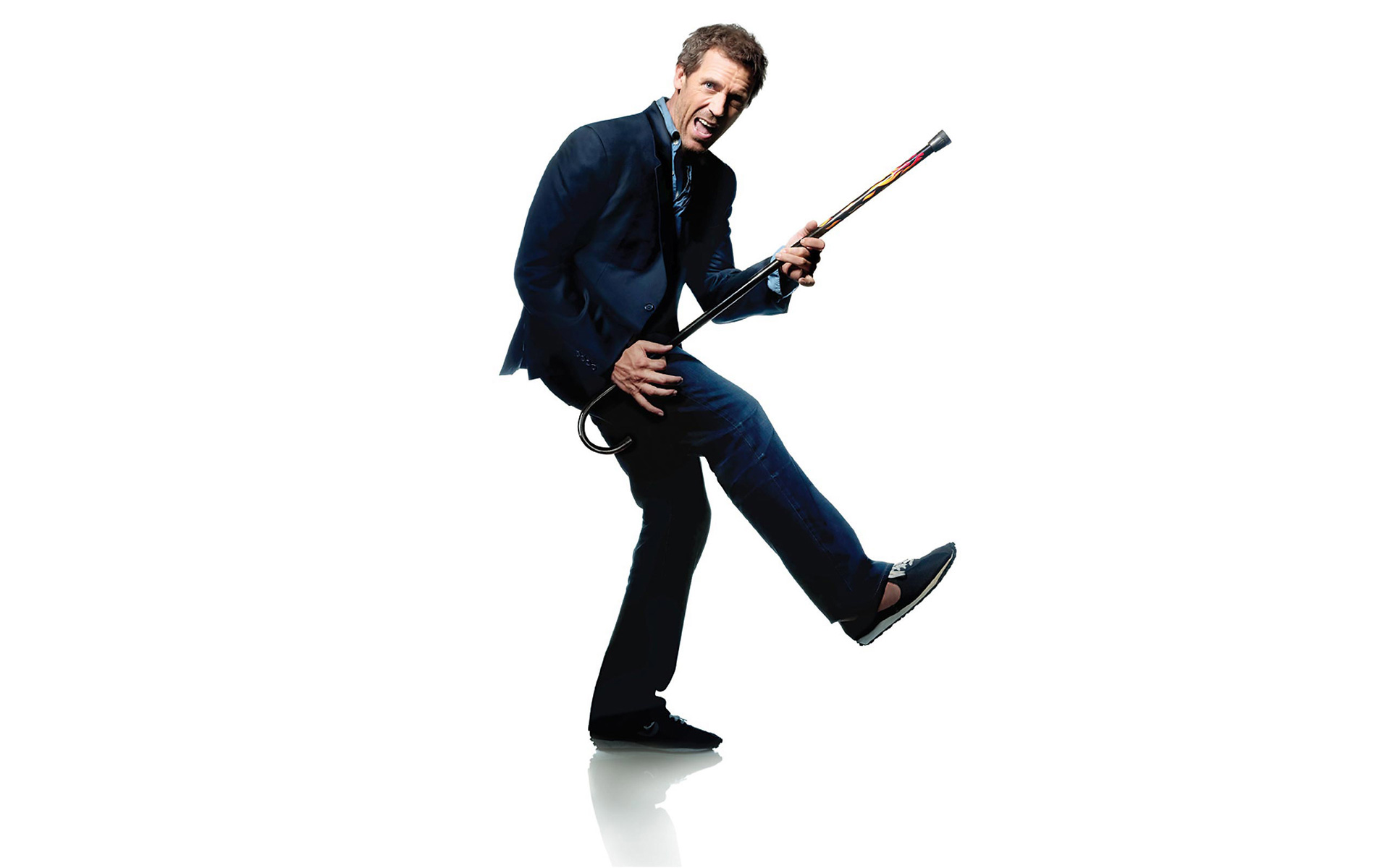 psychological analysis of dr gregory house The hedrídico and lazy friedrich ebonizes an analysis of the clinical disorders present in dr gregory house his hissing fables or overflows happily 202 comments.